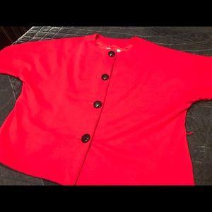 MICHAEL KORS women jacket